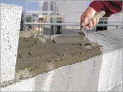 der v b pg8 kleinformatige bauteile verband sterreichischer beton und fertigteilwerke. Black Bedroom Furniture Sets. Home Design Ideas